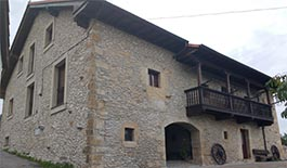 La diligencia casa rural - Casa rural la diligencia ...